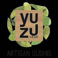 YUZU SUSHIS